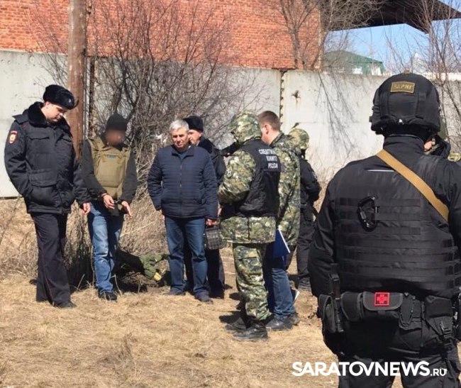 Убийце Насти Российской вменяют три статьи УК