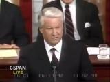 Вся суть верхушки правительства россии в 1 видео