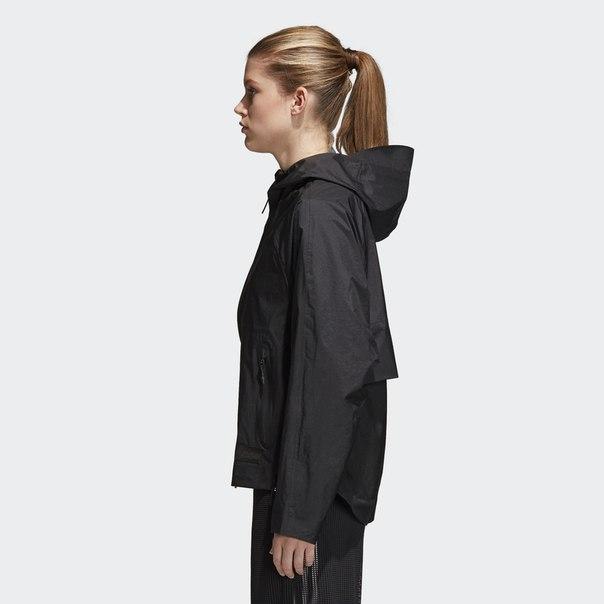 Куртка Icon Lightweight