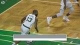 Boston Celtics в Instagram: «Mook backed up the talk yesterday 💪☘️»