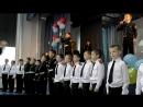 кадеты 2016 посвящение в кадеты часть 2 только артисты