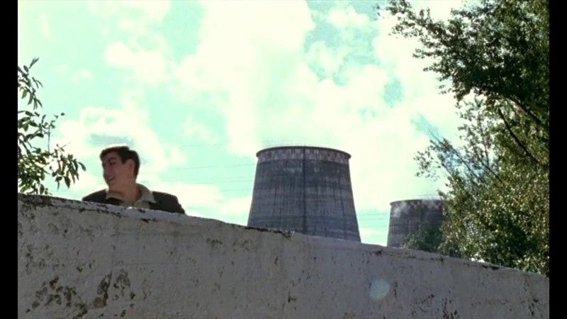Отрывок из сериала Бригада - Саня у тебя полный дом ментов / 2 Серия / HD 1080