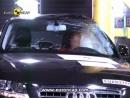 Euro NCAP _ Audi A4 _ 2008 _ Crash test