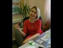 Ольга Чураева