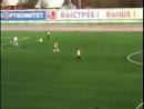 ФК Авангард - ФК Авиатор