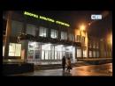 13.11.2017 Концерт баяниста Валерия Семина в ДК «Строитель»