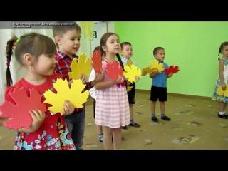 Видео телезрителей - День добра и уважения Ю. Мелетьев (0+)