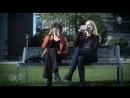Knallerfrauen.S01E01.ViruseProject