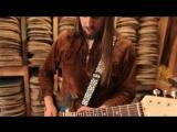 Radio Moscow  Prisma Guitars Shop Sessions
