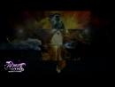 Mflex Sounds - Angel