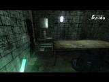 Penumbra Black Plague 7 Серия 7