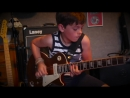 JACK The Voice UK Contestant plays SWEET CHILD OF MINE SOLO (720p_30fps_H264-192kbit_AAC)
