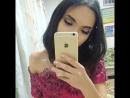 New year 17-inat💁🏻