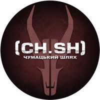 chshband