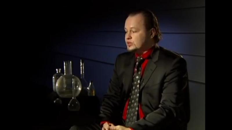 Наркотики Третьего рейха - В поисках истины