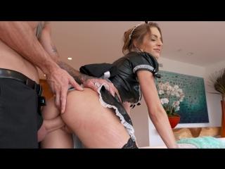 otsosala-u-hozyaina-porno-pricheski-svoimi-rukami-video