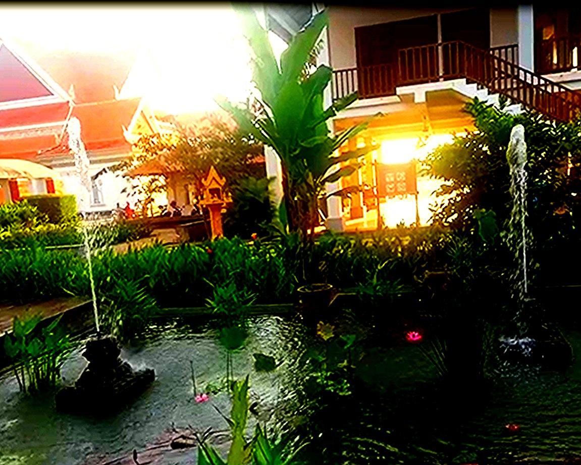 travel - Елена Руденко (Валтея). Камбоджа. Сием Рип. E3LgX-wffIA