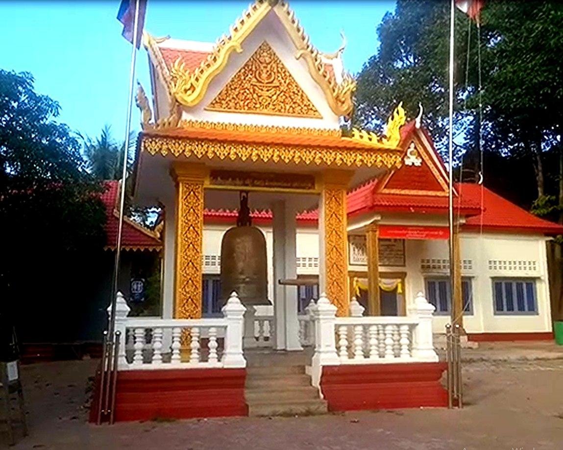 travel - Елена Руденко (Валтея). Камбоджа. Сием Рип. Qkkj7_SOmg8