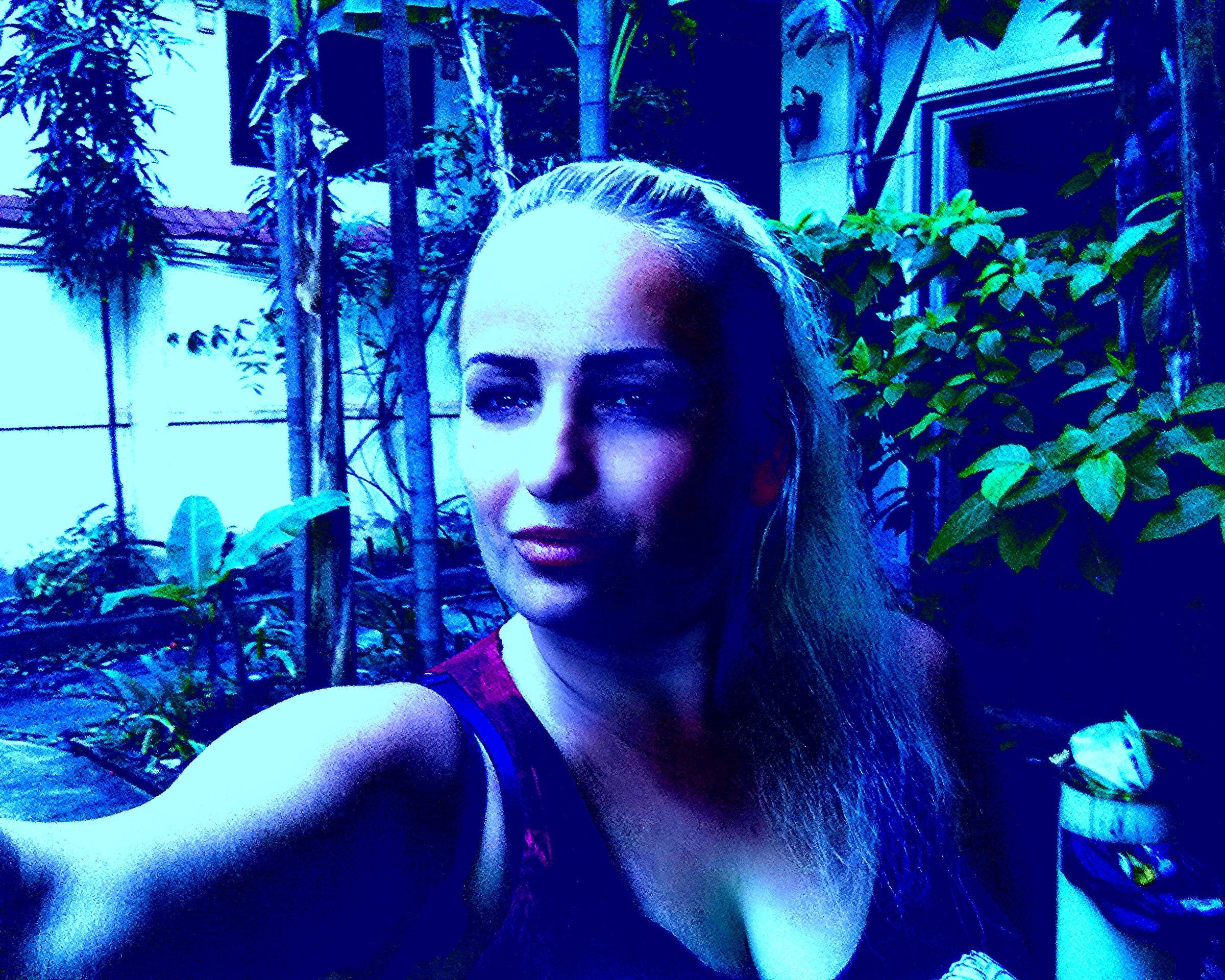 travel - Елена Руденко (Валтея). Камбоджа. Сием Рип. 3YfLeIH41Lo