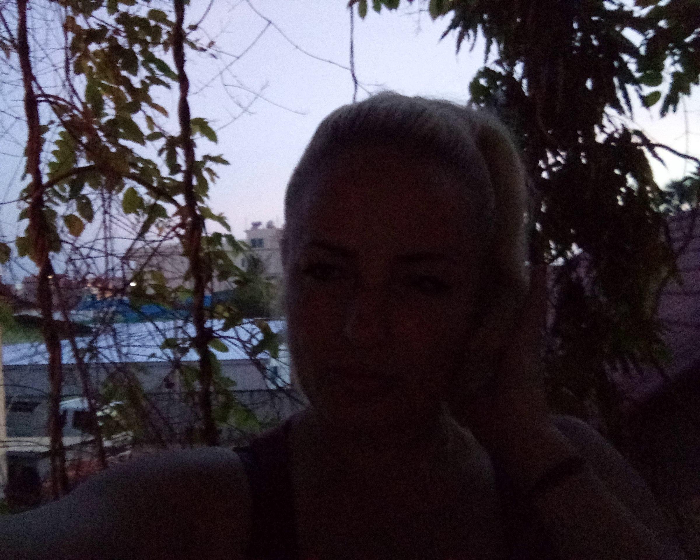 travel - Елена Руденко (Валтея). Камбоджа. Сием Рип. V75chuTzc40