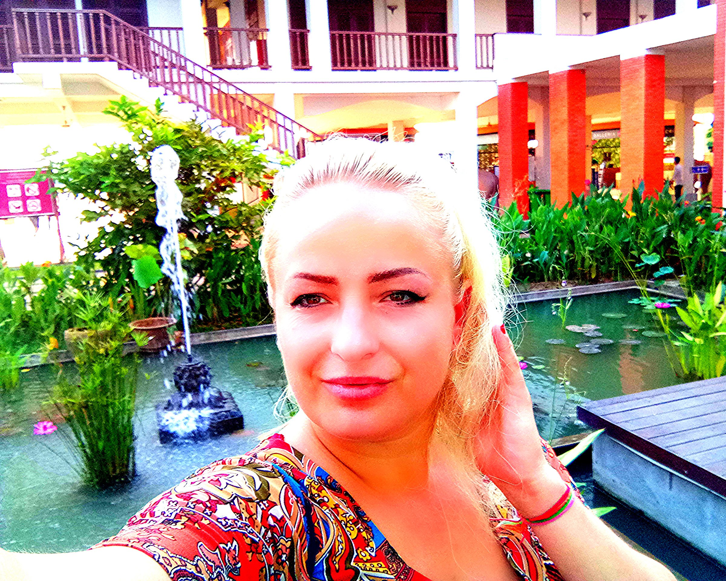 travel - Елена Руденко (Валтея). Камбоджа. Сием Рип. 4OWBZfnGRwU