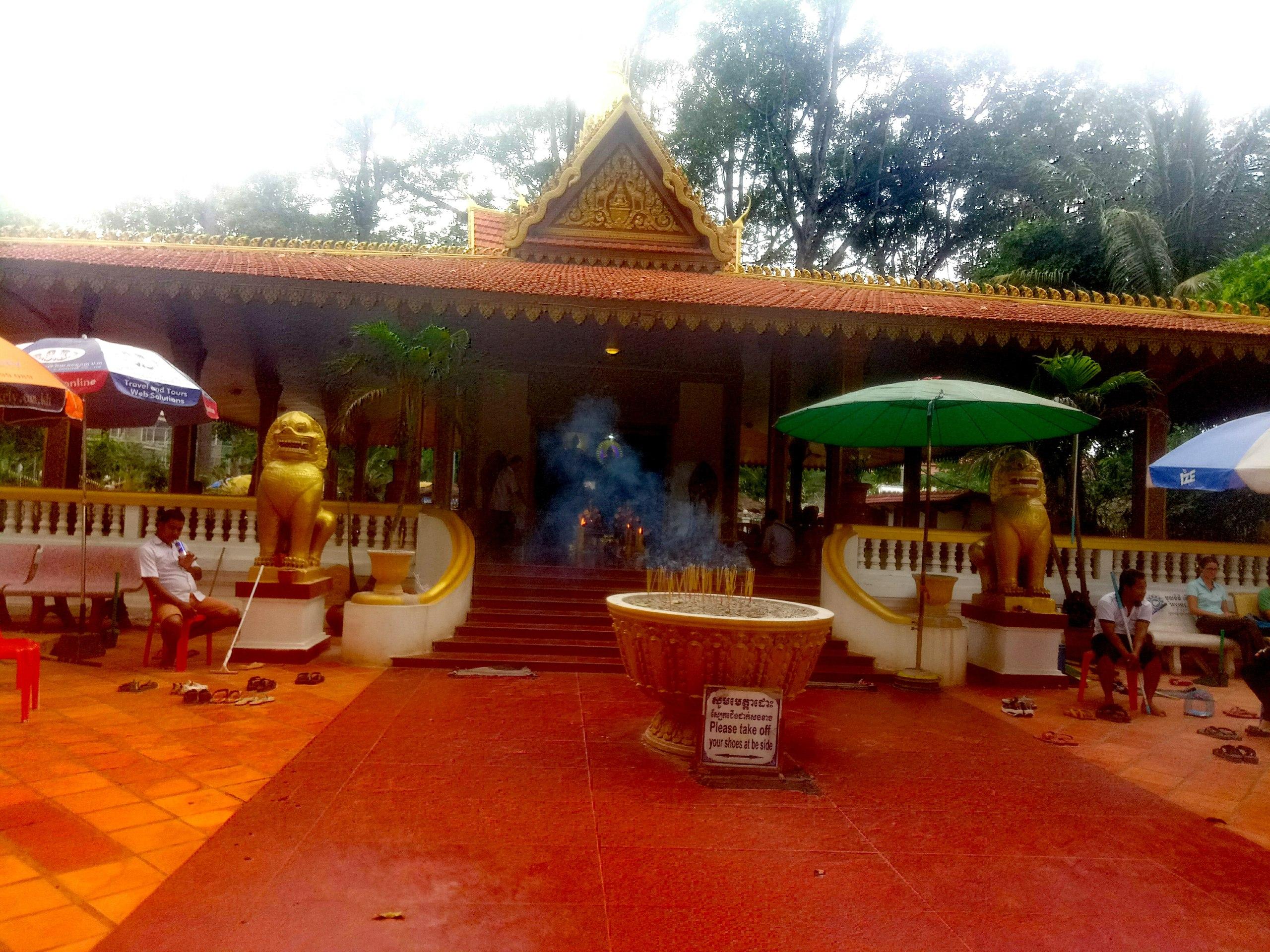 travel - Елена Руденко (Валтея). Камбоджа. Сием Рип. MQls_Ty8r5M