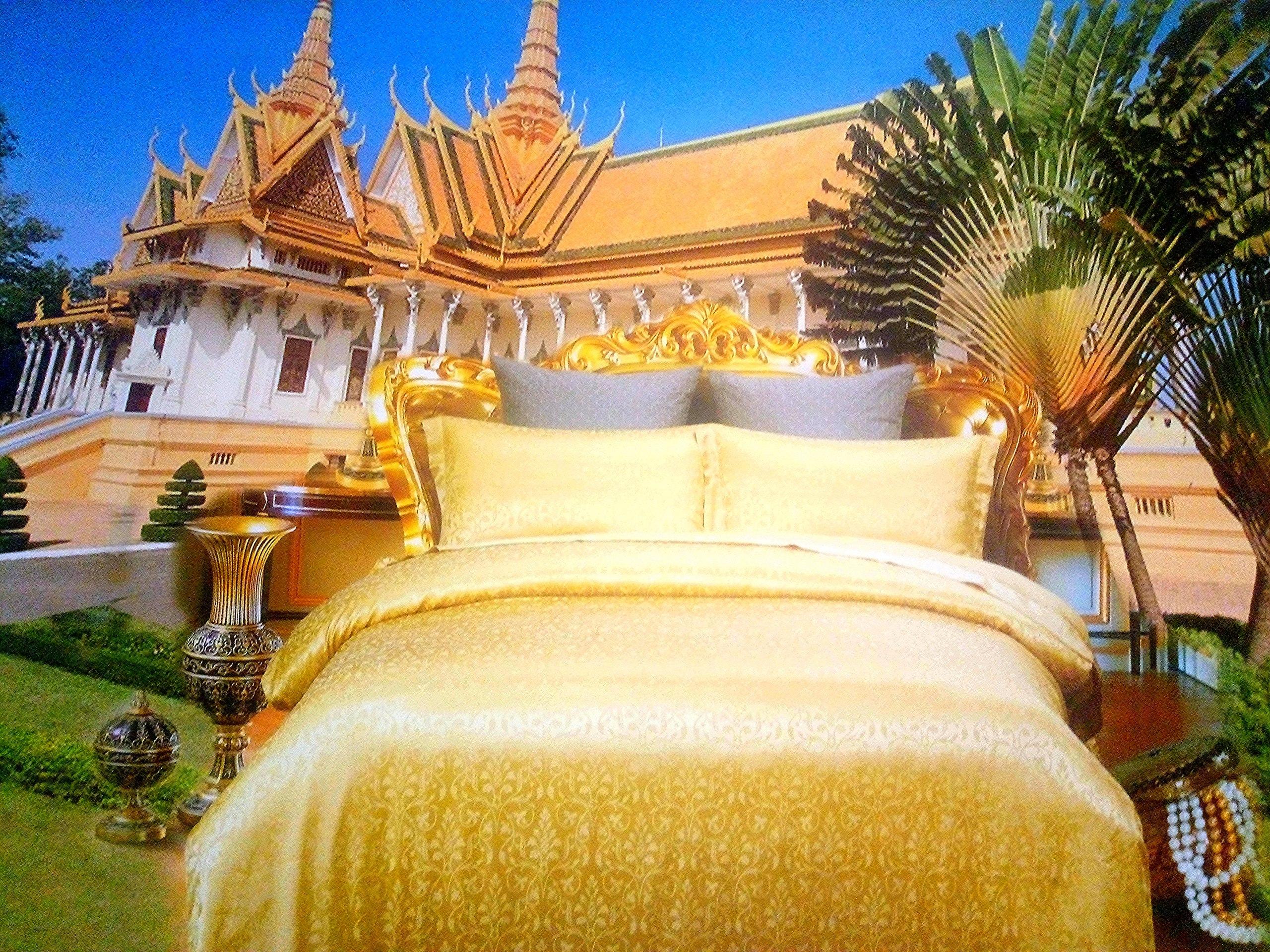 travel - Елена Руденко (Валтея). Камбоджа. Сием Рип. 9Axknpu4xDg