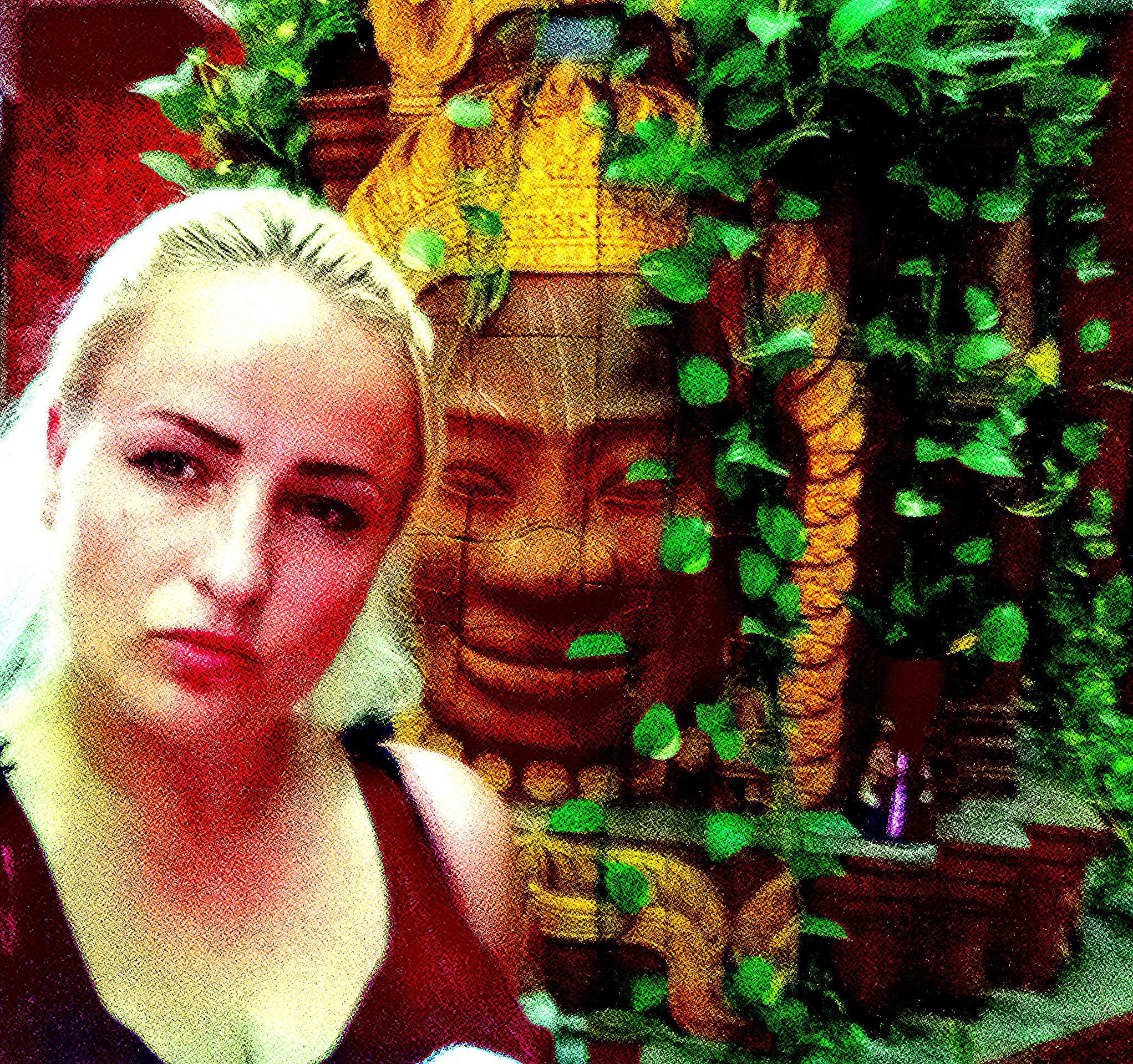travel - Елена Руденко (Валтея). Камбоджа. Сием Рип. Xk-0mBu0adM