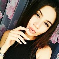 Валерия Бобух
