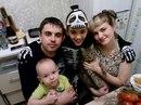 Екатерина Шульгина фото #6