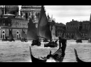 Прогулка без гида  Unguided Tour (1983) Сьюзен Сонтаг  Susan Sontag  (рус.суб)