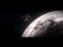 Космические спартанцы щит галактики фантастический фильм fullHD