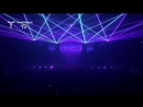 Ferry Corsten ft HALIENE Wherever You Are Live at Transmission Prague 2017