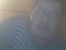 Джоник Македонский - Побритый лысый пидар