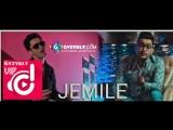 Azat Donmezow S Beater - Jemile (Official Video)