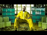 Breaking Bad | Во все тяжкие - 5.14 - 5.16 (LostFilm) + Joking Bad with Jimmy