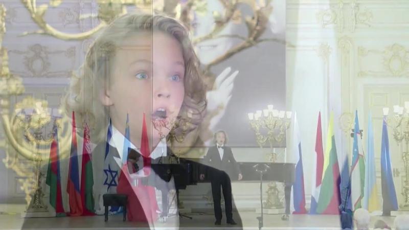 Ян Вайс Даргомыжский Титулярный советник