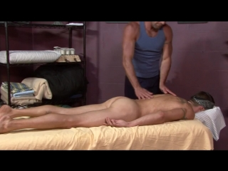 Smooth-str8-ripped-ex-military-dude-is-super-hot-as-he-gets-a-massage-from-a-hairy-gay-stud