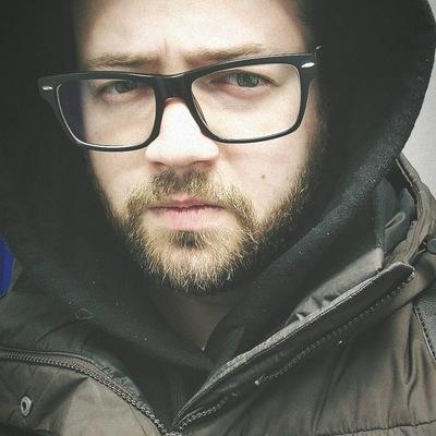 Dimitry Oleynichenko