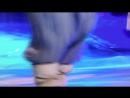 """Коллектив из Чувашии на передаче """"Поле чудес"""" на Первом канале 29.09.2017"""