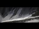ПЕСНЯ ВОЛЧИЦЫ - до слёз грустный мультик.mp4