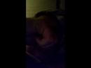 Видео от 17.02.2018. Дневник. Яхве-Молох-Дьявол пытается против моего разума выступать. Проклятый педераст.