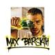 Макс Барских - maks_barskih_-_nevernaja_(zf.fm)