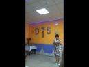 Наш первый учитель 🎀