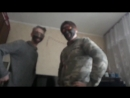 VENUS X SMAGIN | NEW MUSIC VIDEO 2018 Vevo