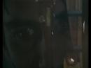Подглядывающий / Luomo che guarda / The Voyeur 1993 режиссер Тинто Брасс