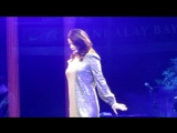 Lana Del Rey National Anthem (Live @ Mandalay Bay Events Center LA To The Moon Tour)