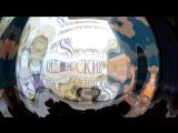 Выступление Стёпы на ФЕСТИВАЛЕ ДЕТСКОГО ТВОРЧЕСТВА «КИМРСКИЕ ЖЕМЧУЖИНЫ-2018»