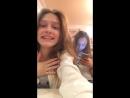 Агата Бадаева — Live