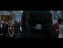 4.Гарри Поттер и Кубок огня - Святочный бал
